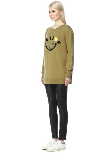 Sweatshirt-Scotch & Soda